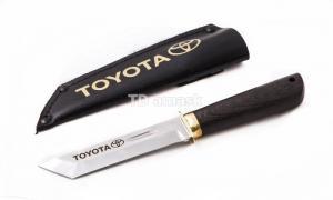 Автонож Toyota